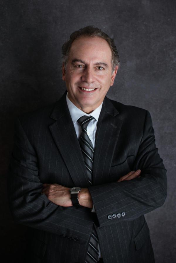 Andrew Hoffman, FCA, CFP®, CDFA™